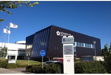Dalarna Üniversitesi Galeri