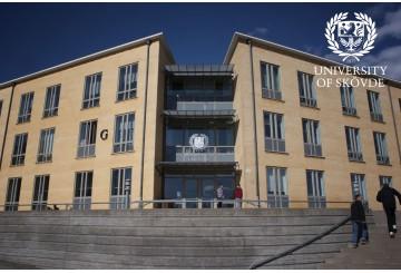 Skövde Üniversitesi Galeri
